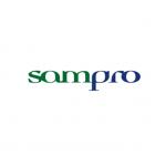 sampro-logo2