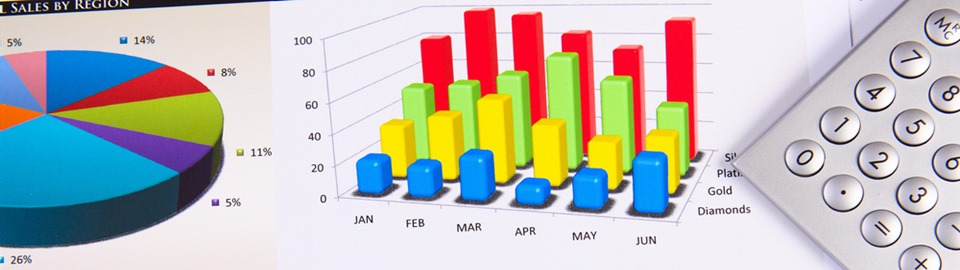 Quarterly reports for CEP