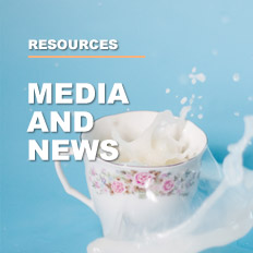 Media And News