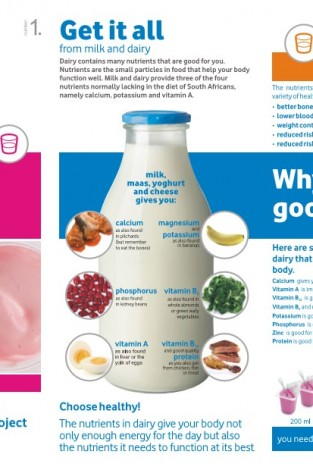 Why dairy is good for you JPEG